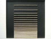 Heine-Noordstra---compositie-kartonsnede-2013