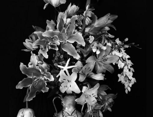Great Flower